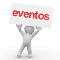 eventos eventos