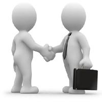 servicio socios servicio socios