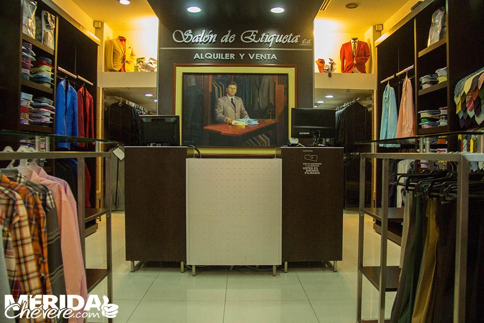 Alquiler de vestidos de fiesta en merida venezuela