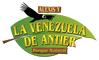 Venezuela_de_antier