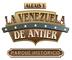 Venezuela_Antier