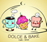Dolce_and_Bake