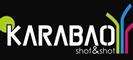 Karabao