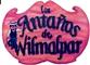 Ataños de Wilmapar