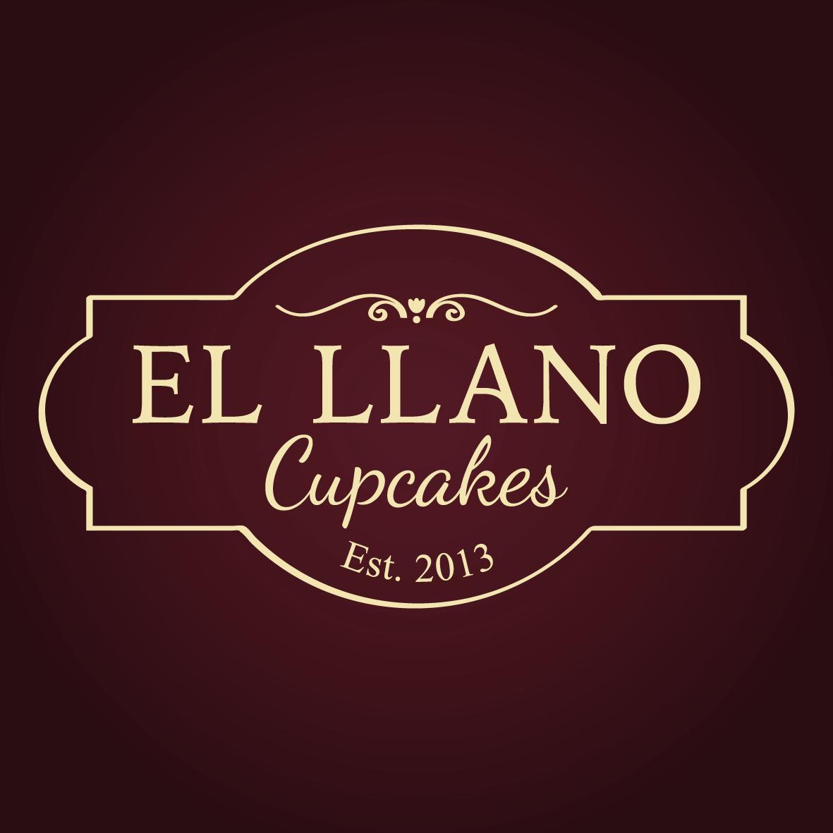 El Llano Cupcakes - Mérida - Venezuela