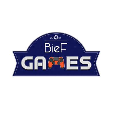 Bief Games