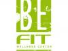 Be Fit Wellness Center Mérida