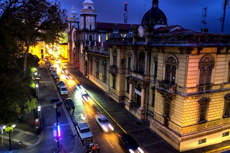 Mérida City Tours