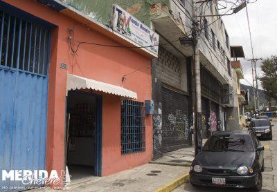 Tiendas Monsalve 6