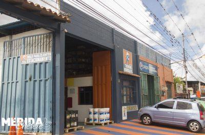 Tiendas Monsalve Tabay 7