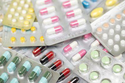 Droguería Vickat 1