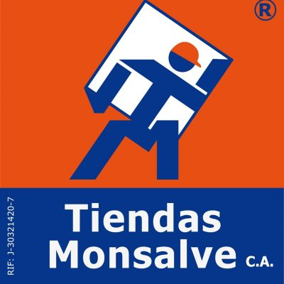 Tiendas Monsalve Tabay