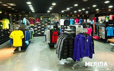 Adidas Millenium 3