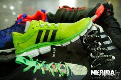 Adidas Millenium 5
