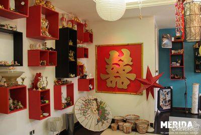 Bambú Arte y Estylo 1