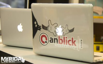 Anblick Store 3
