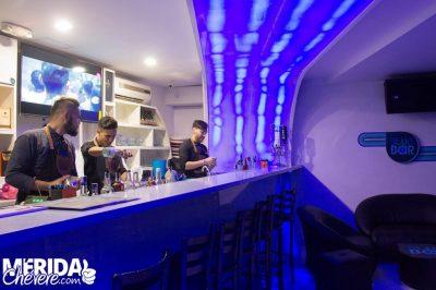 Blue Bar 6