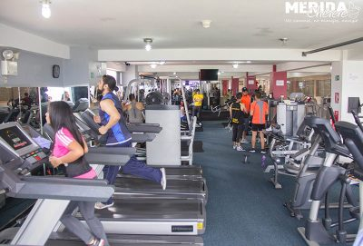 Hr Fitness 1