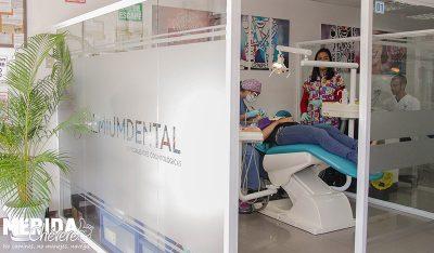 Premium Dental  2