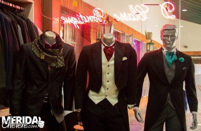 D' Clase Boutique 6