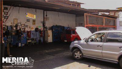 Multiservicios El Chato 2