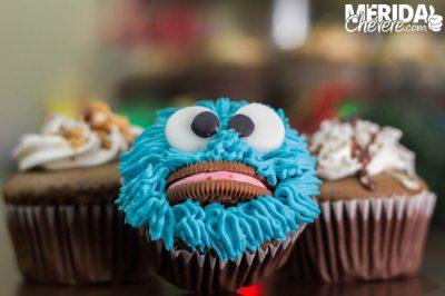 El llano Cupcakes 2