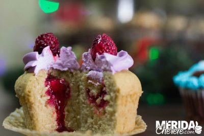 El llano Cupcakes 3