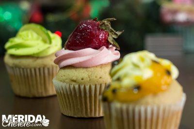 El llano Cupcakes 5