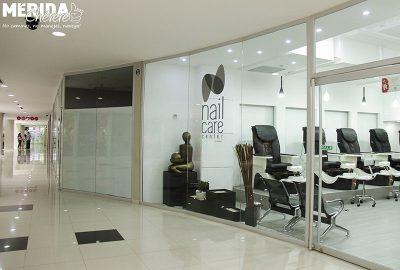 Nail Care Center 2