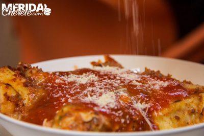 Gaetano Pizzas Av. 3 2
