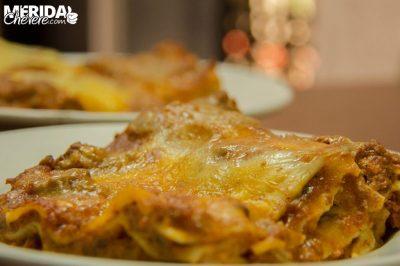 Gaetano Pizzas Av. 4 3