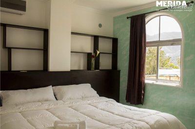 Hotel Milla Suites 3