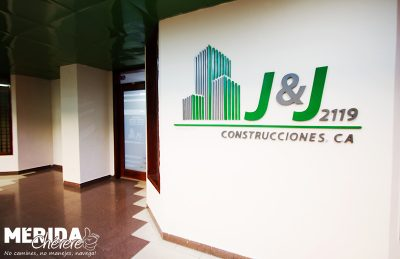 J & J Construcciones 4