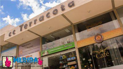 Mediterráneo Bodegón Café 7