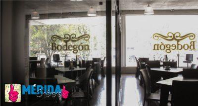 Mediterráneo Bodegón Café 5