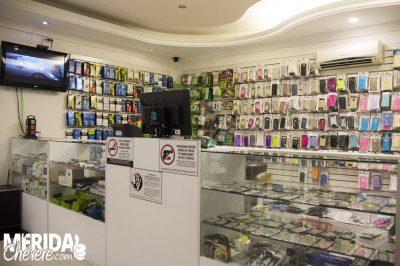 NC Store 1