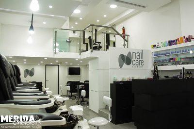 Nail Care Center 3