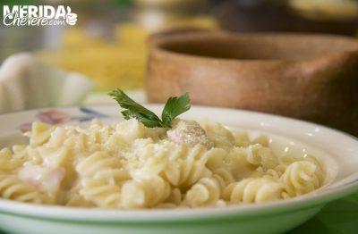 Rovereto Restaurant 2