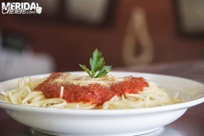 Rovereto Restaurant 6