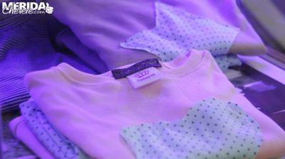 Tweed In Diseños y Confecciones 1