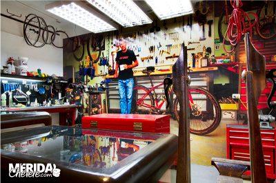 Ultrabikex Alto Prado 4