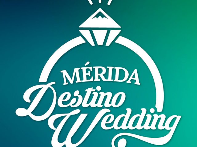 Mérida Destino Wedding