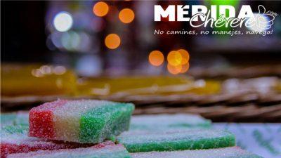 Mercado Principal De Mérida 4