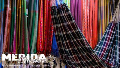 Mercado Principal De Mérida 5