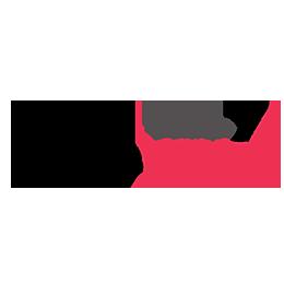 Gogo Yeye Deco