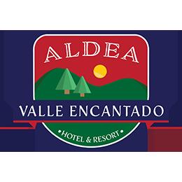 Aldea Valle Encantado