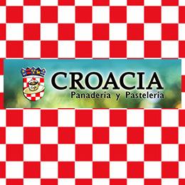 Croacia Panaderia y Pasteleria